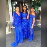 aso ebi styles lace 2016 2017