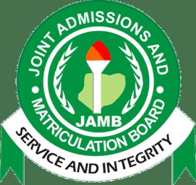 jamb cancels examination at lagos centre