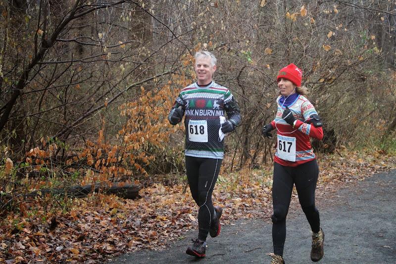2014 IAS Woods Winter 6K Run - IMG_6537.JPG