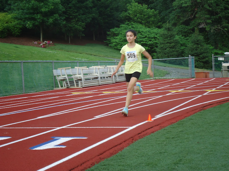 June 10, 2014 All-Comer Track - DSC00649.JPG
