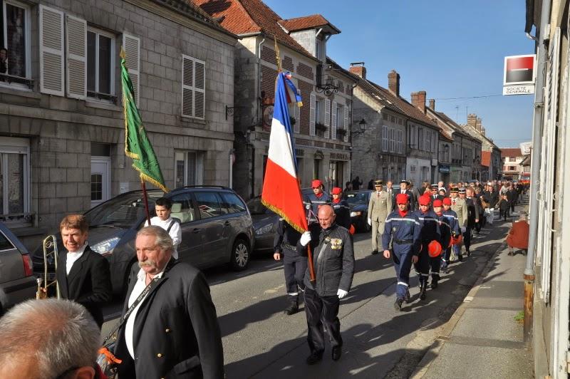 ceremonie-11-novembre-2014-verberie-11