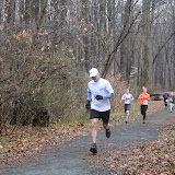2014 IAS Woods Winter 6K Run - IMG_6327.JPG