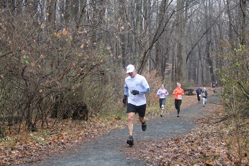2014 IAS Woods Winter 6K Run - IMG_6327.JPG