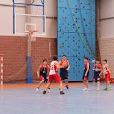 Infantil Mas Rojo 2013/14 - IMG_5805.JPG