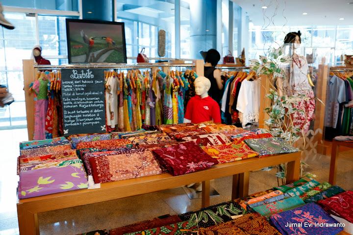 butik ukm gallery