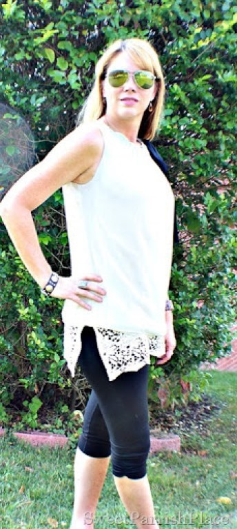 black-leggings-lace-extender-cream-tank4