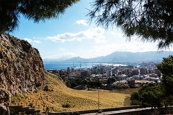 Palermo31.jpg