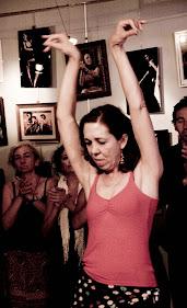 21 junio autoestima Flamenca_106S_Scamardi_tangos2012.jpg