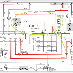 4r70w Transmission Wire Diagram Dodge Wiring Ford Aod Neutral Safety Switch Raptor Upfitter Switches Wiring-diagram ...