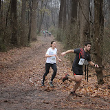 2014 IAS Woods Winter 6K Run - IMG_5950.JPG