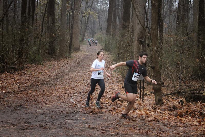 2014 IAS Woods Winter 6K Run - IMG_5950.JPG