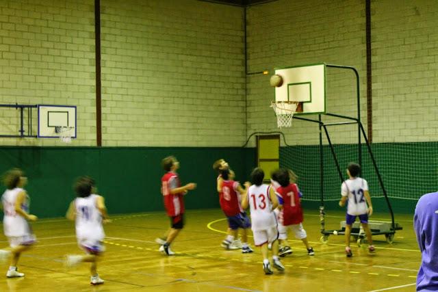 Alevín Mas 2011/12 - IMG_0311.JPG