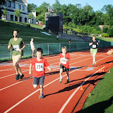 June 12 - 2013 Princeton Community Mile - IMG_3779.JPG