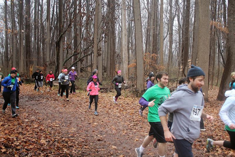 2014 IAS Woods Winter 6K Run - IMG_5913.JPG