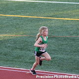 All-Comer Track meet - June 29, 2016 - photos by Ruben Rivera - IMG_0731.jpg