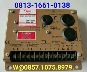 sparepartsgensetperkinscumminsblogspotcoid: 081316610138, 08568536742, Generator Copy