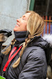 Iditarod2015_0055.JPG