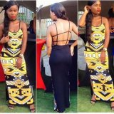 african outfits for all women 2017