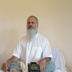 Master-Sirio-Ji-USA-2015-spiritual-meditation-retreat-3-Driggs-Idaho-065.jpg