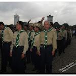 muktamarhw2011_058.jpg