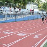 All-Comer Track and Field - June 29, 2016 - DSC_0481.JPG