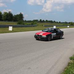 RVA Graphics & Wraps 2018 National Championship at NCM Motorsports Park - IMG_8949.jpg