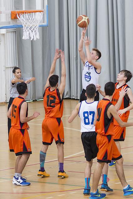 Junior Mas 2015/16 - juveniles_2015_06.jpg