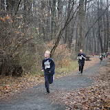 2014 IAS Woods Winter 6K Run - IMG_6493.JPG