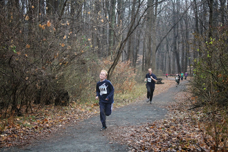 2014 IAS Woods Winter 6K Run - IMG_6493.JPG