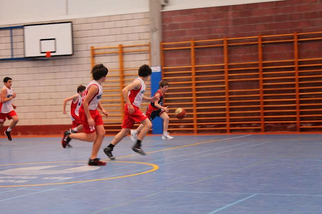Infantil Mas Rojo 2013/14 - IMG_5703.JPG
