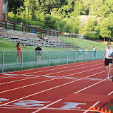 June 12 - 2013 Princeton Community Mile - IMG_4088.JPG