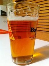 Lagunitas little sumpin' wild ale 1.jpg