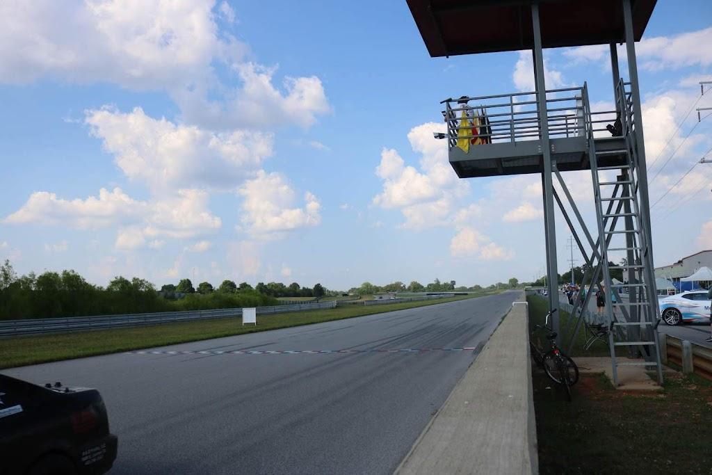 RVA Graphics & Wraps 2018 National Championship at NCM Motorsports Park Finish Line Photo Album - IMG_0148.jpg