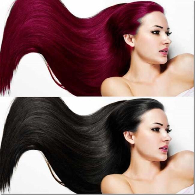 rambut-panjang-lurus - Copy