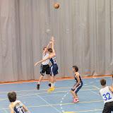 Cadete Mas 2014/15 - cadetes_montrove_basquet_05.jpg