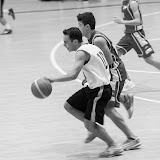 Cadete Mas 2014/15 - cadetes_37.jpg
