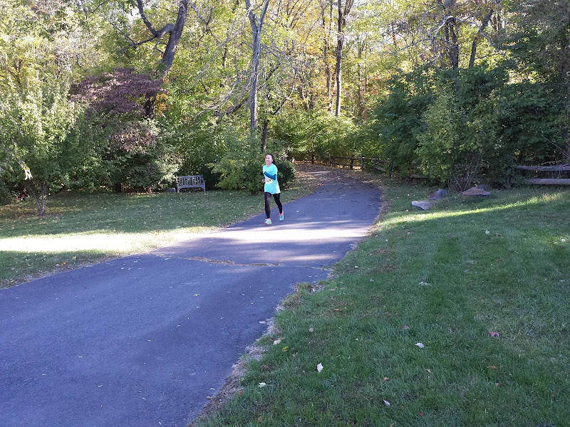 Mountain Lakes Trail Run Fall 2015 - 20151018_093630.jpg