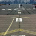 0016_Tempelhof.jpg