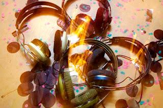 Bts_MOMENTUM On-Ear_all colours