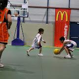 Villagarcía Basket Cup 2012 - IMG_9659.JPG