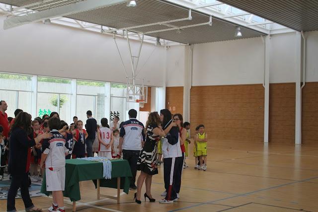 Torneo Consorcio das Mariñas 2012 - IMG_7634.JPG