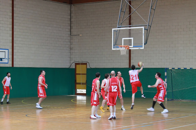 Senior Mas 2012/13 - IMG_1060.JPG