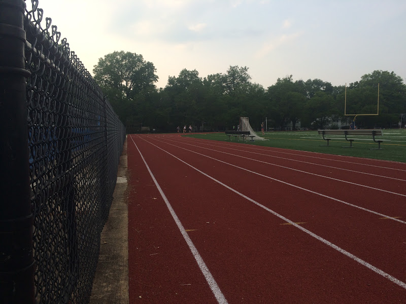 June 11, 2015 All-Comer Track and Field at Princeton High School - IMG_0045.jpg