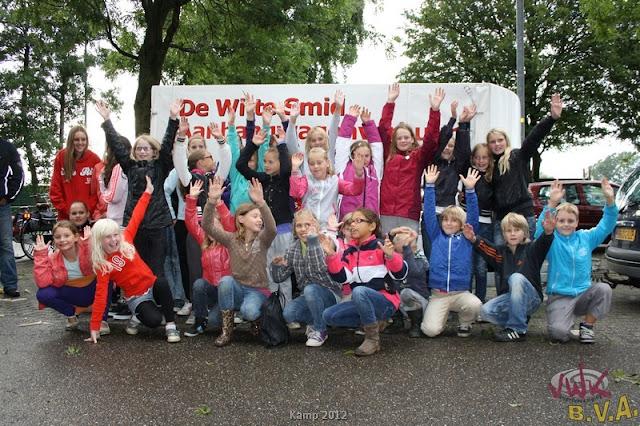 BVA / VWK kamp 2012 - kamp201200004.jpg