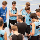 Cadete Mas 2015/16 - montrove_cadetes_05.jpg