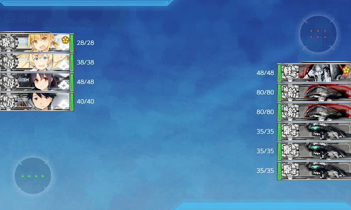 艦これ_2期_2-2_003.png