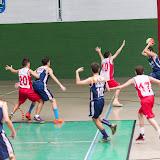 Cadete Mas 2014/15 - CBM_cadetes_44.jpg