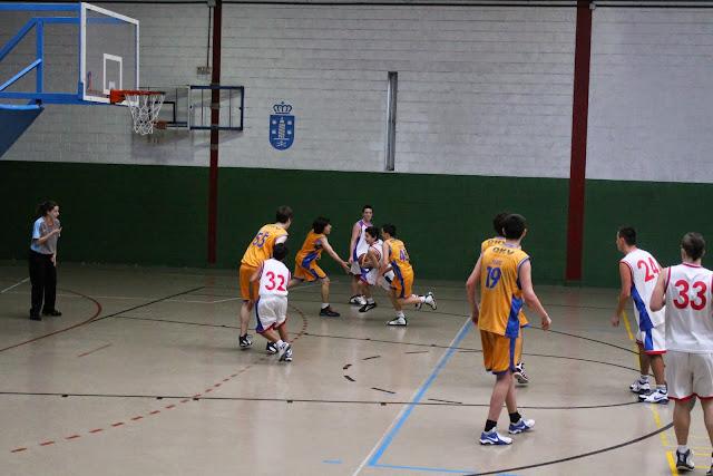 Cadete Mas 2011/12 - IMG_4775.JPG