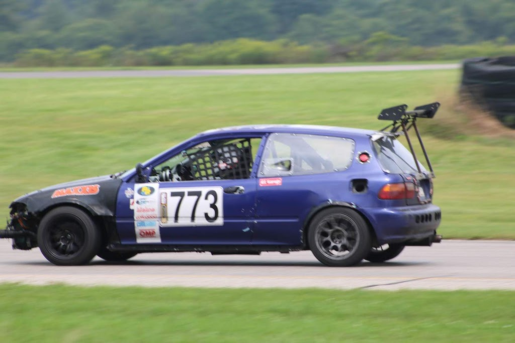 2018 Gingerman 8 + 7-Hour Enduro - IMG_9572.jpg