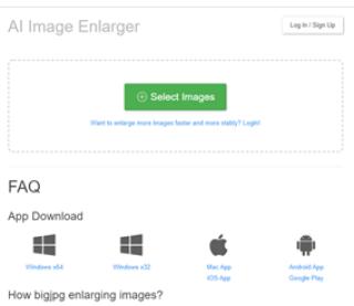 cara memperjelas foto yang blur tanpa aplikasi